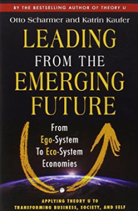 leading_emerging_future_cover