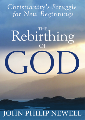 rebirthing_of_god_book