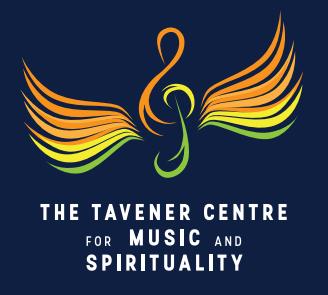 tavener_centre