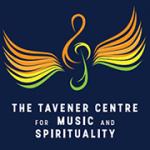 tavener_centre_1